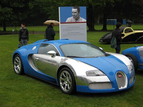 bugatti interni bugatti veyron wallpapers images photos pictures backgrounds