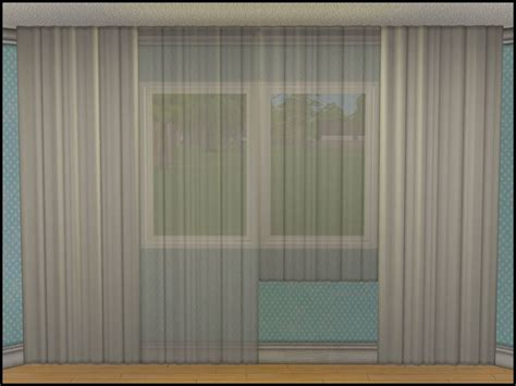 contempo curtains 52 best images about ts2 objects decor curtains on