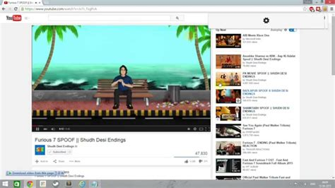 new youtube layout watch later get new youtube player design youtube