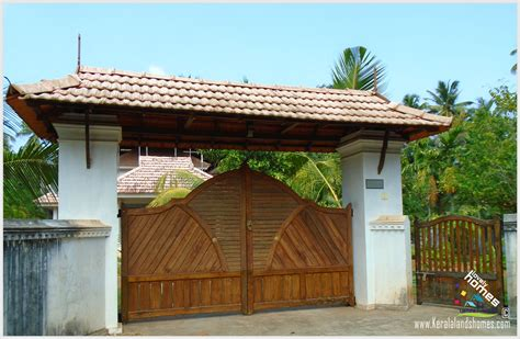 house gate design kerala house gate designs in kerala 28 images kerala gate designs house gates in kerala