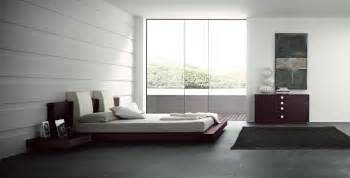 Appealing Simple Home Decorating Ideas Bedroom Decorating Ideas From Evinco