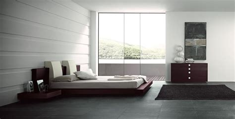 bedroom images bedroom decorating ideas from evinco