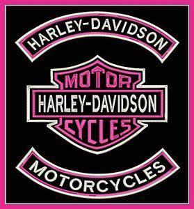 best value harley davidson