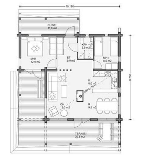 panoramic house plans panoramic house plans home design and style