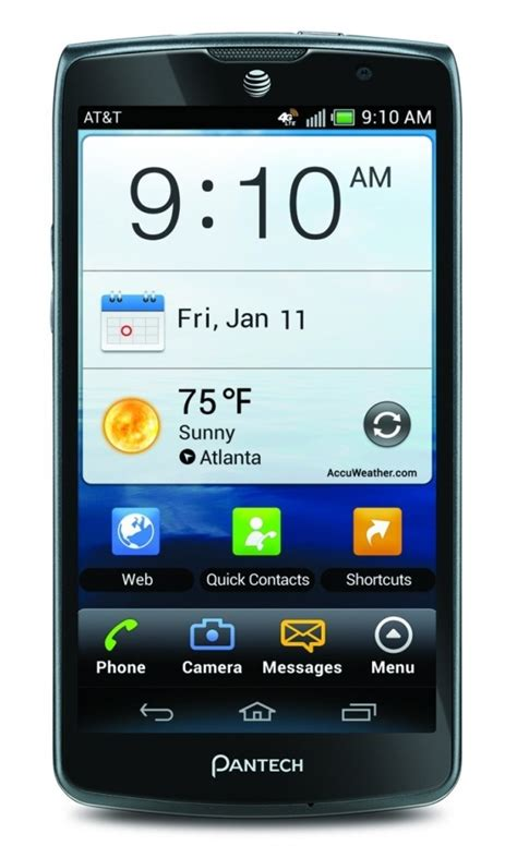 nokia lumia 830 user guide att 4g lte cell phones u nokia lumia 1020 rm 875 vs pantech discover phonegg
