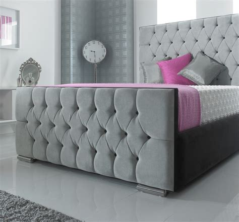 Jakarta Bed Frame Lavish Jakarta Bed Frame Lavish Beds And Furniture
