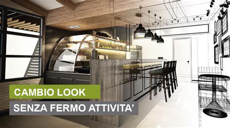 arredamenti design roma negozi arredamento design roma century design u