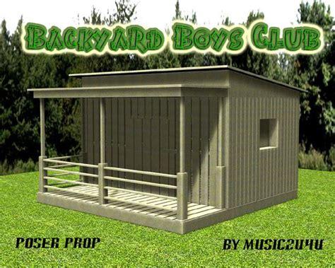 backyard boyz backyard boys club poser sharecg
