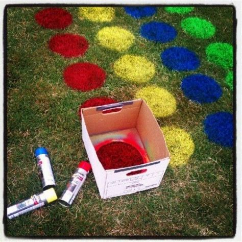 backyard cing ideas for children 25 best ideas about kids birthday party games on