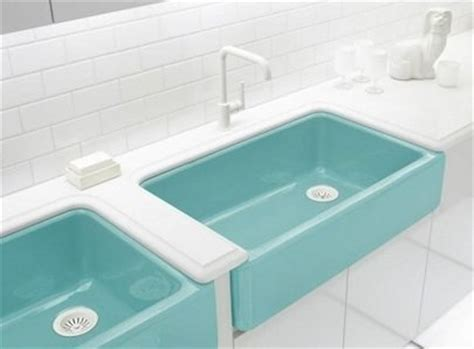 kohler colors bathroom jonathan adler s new kohler colors sinks bob s blogs
