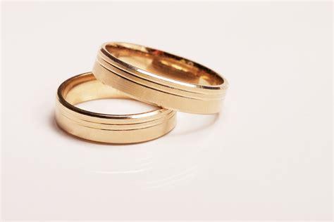 Verlobungsringe Für Beide by Ring Glossar Die Wichtigsten Merkmale Erkl 228 Rt