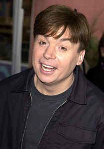 mike myers real name mike myers 3 discography at discogs