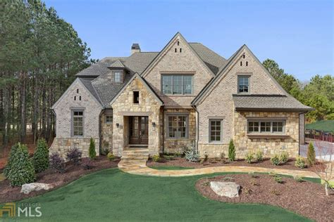 new construction homes for sale in duluth ga metro