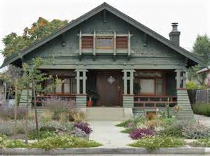 Craftsman Style House Colors by Craftsman Style Craftsman Craftsman Style And Craftsman