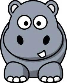 27 best cartoon animals images on pinterest animals