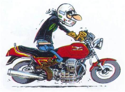 Motorrad Fahren Pässe by Joe Bar Team Joe Bar Team Pinterest Joes Bar Moto