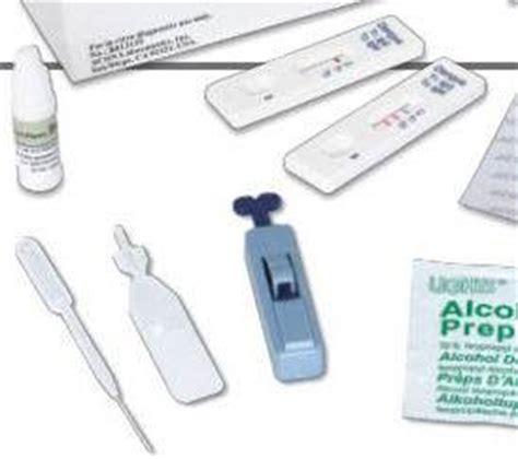 Dengue Igg Igm Rapid Test Orient china dengue rapid test igm igg china diagnostic rapid