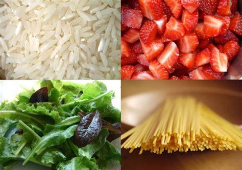 alimentos son buenos  bajar el acido urico