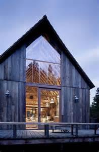 best 25 barn renovation ideas on converted