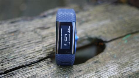garmin vivosmart reset itself fitbit charge 2 v garmin vivosmart hr