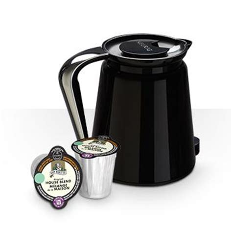 Keurig 2.0 Carafe: How Does It Work & How's the Coffee Quality?   Coffee Gear at Home