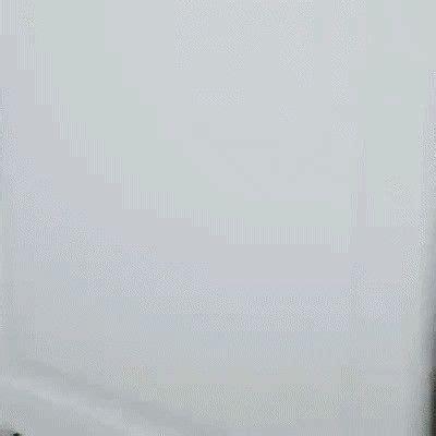 fotoalbom idei dlya vashego doma gruppy  muzyke dushi vsya pesnya zhizni wallpaper roll