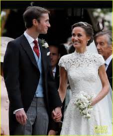 pippa middleton husband just married pippa middleton husband james matthews