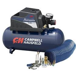 best portable air compressor for garage or home use air