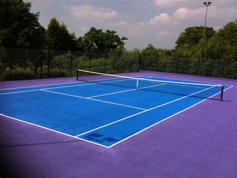 tennis color tennis court painting uk tennis courts colour coating