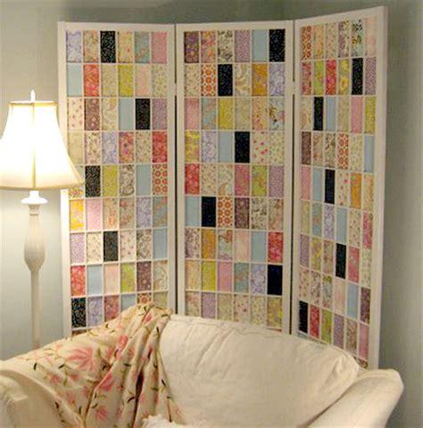 membuat wallpaper rumah tips membuat rumah lebih berwarna tanpa cat rumah dan