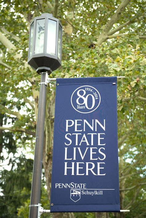 1000 images about penn state 1000 images about penn state on penn state