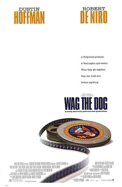 wag the cast wag the posters at poster warehouse movieposter