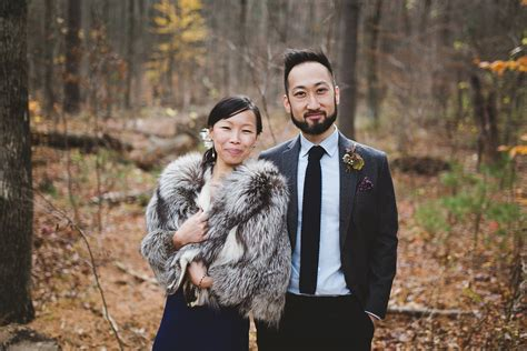 foxfire mountain house a wedding at foxfire mountain house catskills ny