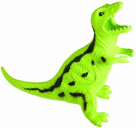 dinosaur squishimals set of 6 most wanted