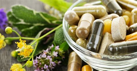 4 weight loss types 4 types of weight loss supplements