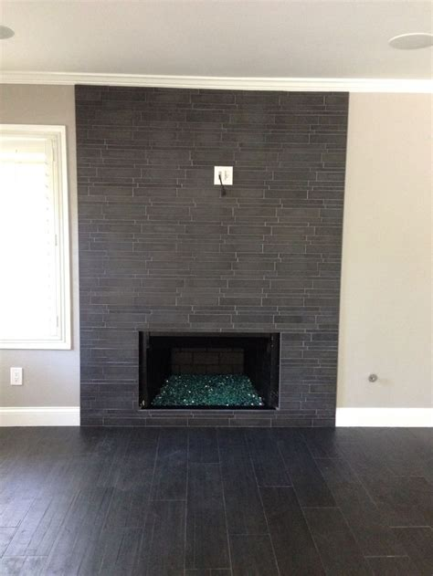 83 best images about fireplace contemporary on pinterest