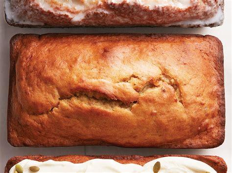 best banana bread recipe best banana bread recipe chatelaine