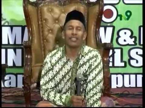 Gus Dur Dalam Obrolan Gus Mus By Kh Husein Muhammad gus dur