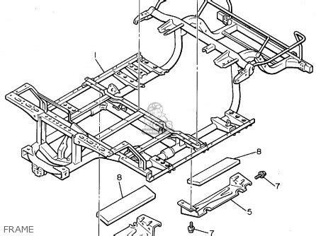 yamaha g2 golf cart parts diagram yamaha g2 golf cart parts diagram yamaha free engine