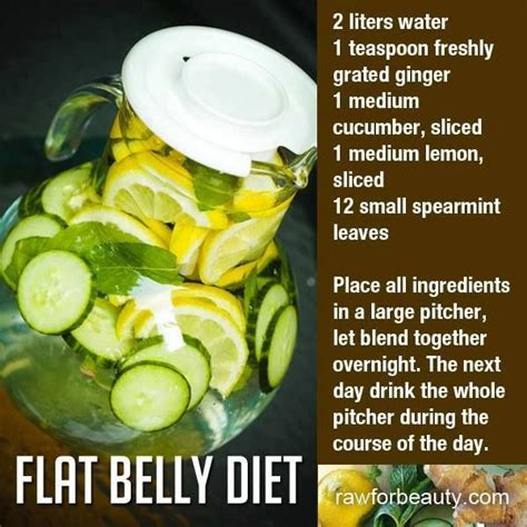 Whole Lemon Detox Drink by 1000 Ideas About Lemon Mint Water On Lemon