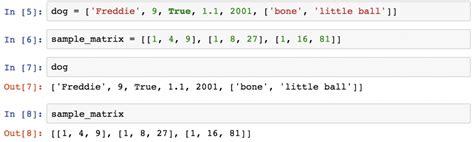 python tutorial data structures python data structures python data science basics 2