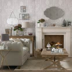 downton living room downton inspired interiors get the look ideal home