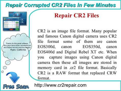 format file cr2 windows cr2 viewer vista statstodaytk over blog com