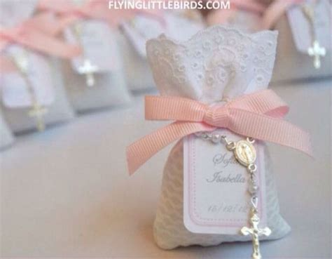 Christening Giveaways Baby Girl Philippines - communion christening baptism favors favor online autos post