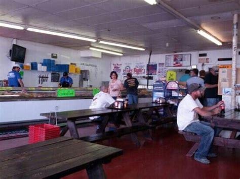 white house meat market white house meat market odessa restaurant reviews phone number photos tripadvisor