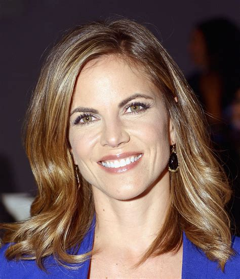 natalie morales hair fall 2015 natalie morales hair fall 2015 natalie morales hair fall