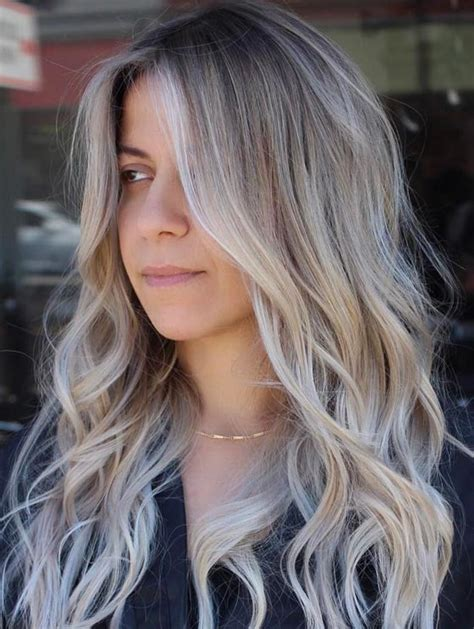 best over the counter platinum blonde hair color over the counter ash blonde hair color for gray hair 25