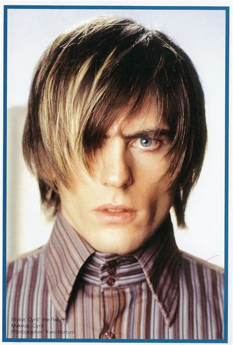 haircut choppy with points photos and directions choppy hairstyles for men