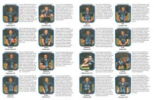 mvcs football senior night page 2 current events pinterest
