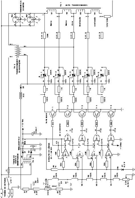 Eletricidade Predial | a2servicos